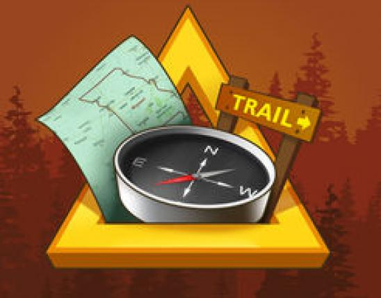 MO Outdoors application icon